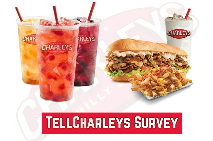 Charleys Survey