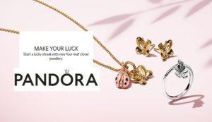Pandoralistens