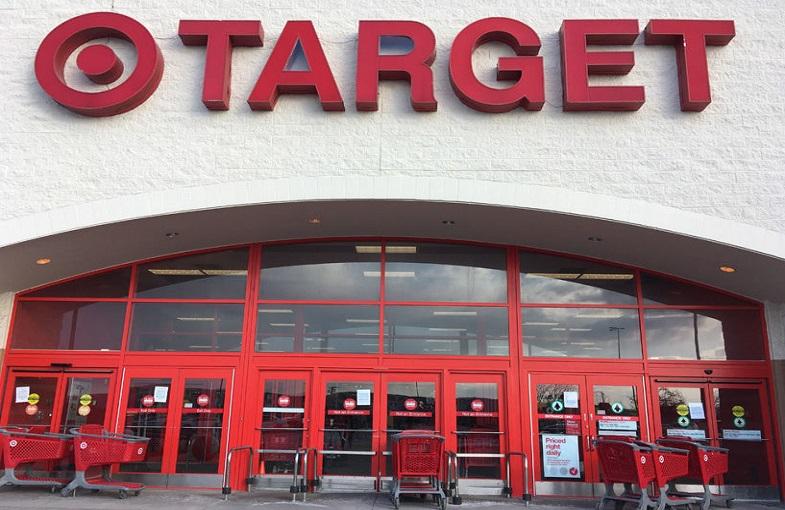 Target Guest Satisfaction Survey