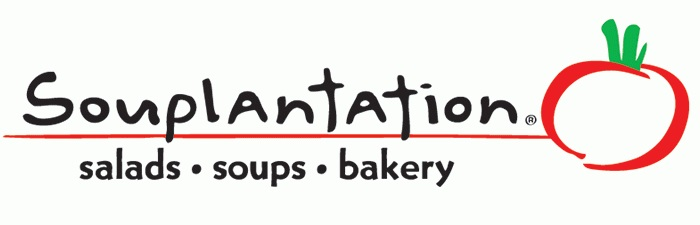 Souplantation Survey