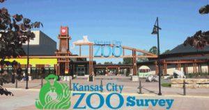 Kansas City Zoo Feedback Survey
