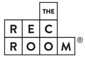 The Rec Room