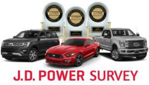 Jdpower online Survey