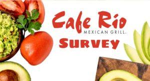 caferiolistens smg survey