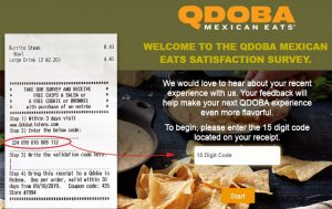Qdoba-Mexican-Eats-Feedback