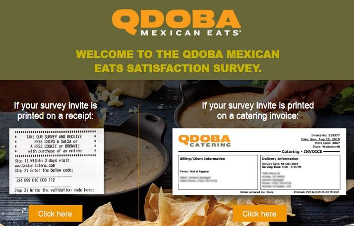 Qdoba-Mexican-Eats