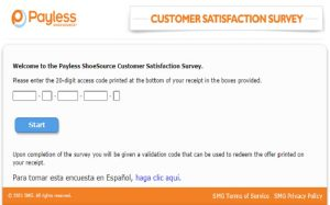 Payless-Customer-Satisfacxtion
