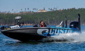 costa boat